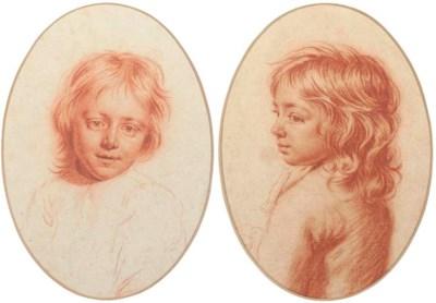 Charles Beale, Jun. (1660-1714