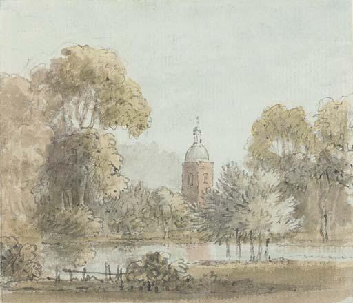 Anthony Devis (1729-1817)