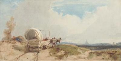 Thomas Shotter Boys, N.W.S. (1
