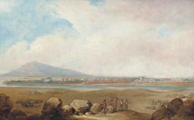 Thomas Stothard, R.A. (1755-18