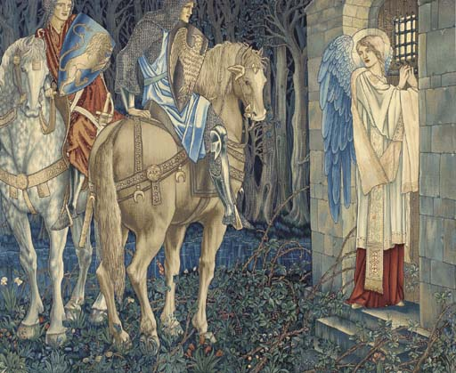 king arthur and the grail quest myth and vision from celtic times to the present