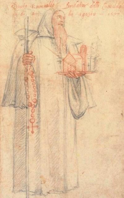Federico Zuccaro (Sant'Angelo