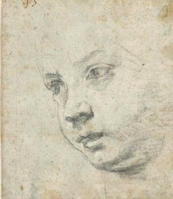 Giovanni Lanfranco (Parma 1582
