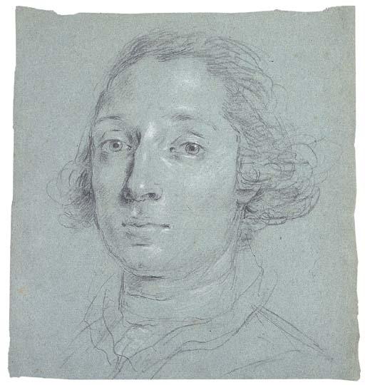 Giuseppe Nogari (Venice 1690-1
