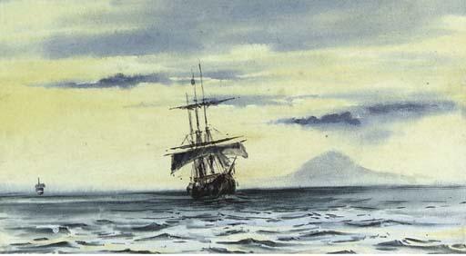 Edward Adrian Wilson (1872-191