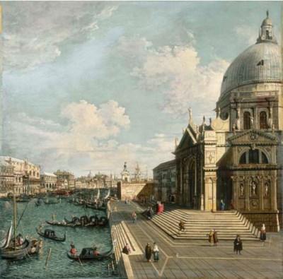 Follower of Giovanni Antonio C