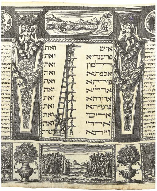 MEGILLAH [BOOK OF ESTHER], in