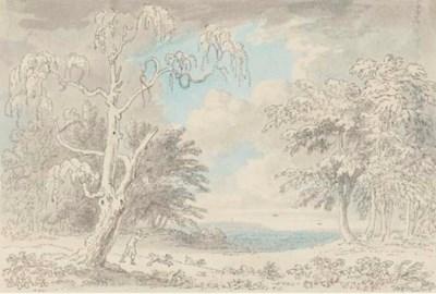 Anthony Devis (1729-1812)