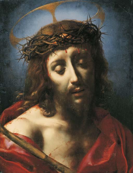 Carlo Dolci (Florence 1616-168