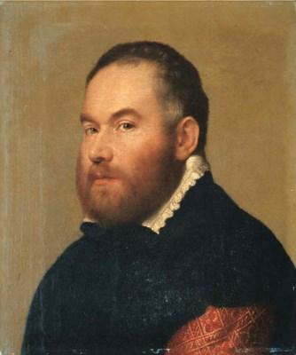 Giovanni Battista Moroni (Albi