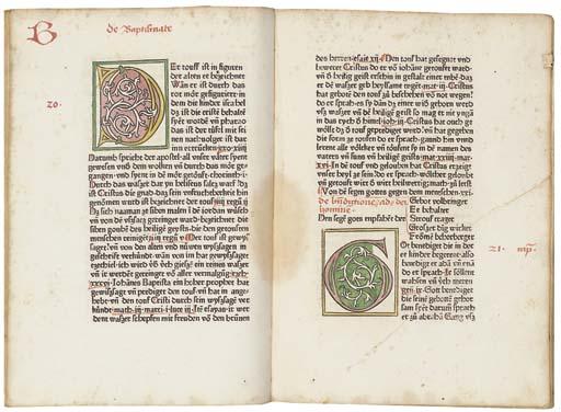 RAMPIGOLLIS, Antonius and BIND