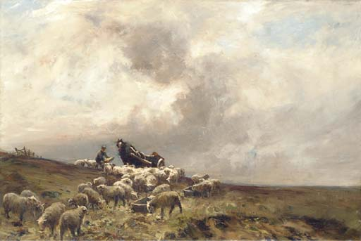 William Bradley Lamond (fl. 18