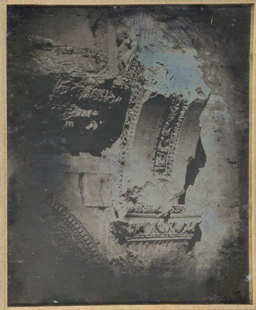 JOSEPH-PHILIBERT GIRAULT DE PR