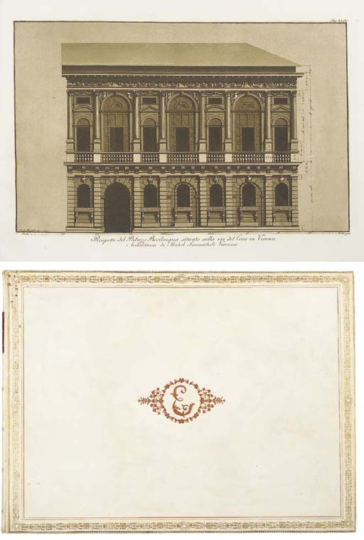ALBERTOLLI, Ferdinando (1781-1