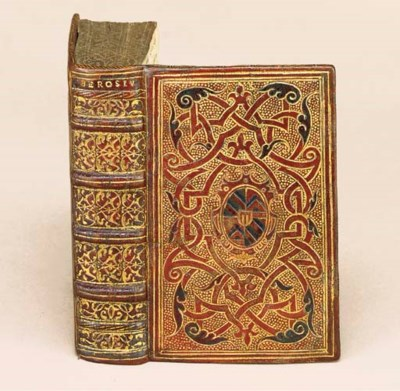 BEROSUS the Chaldean (fl. c.34