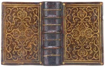 Breviarium Romanum. [Venice: G