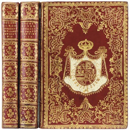 CLEMENT XIV (1705-1774). Sacra
