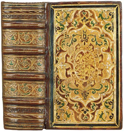 DIODORUS Siculus (fl. 60-30 B.