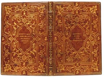 DIOGENES CYNICUS (d. c.323, at