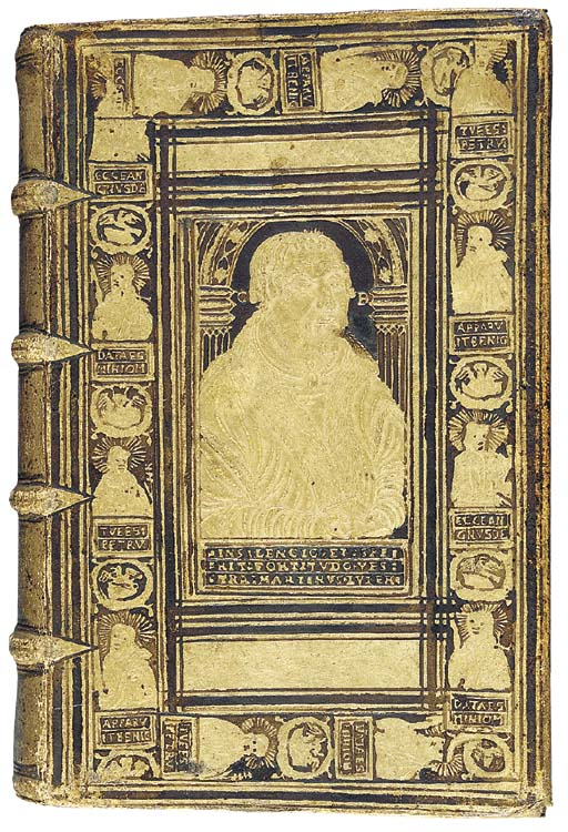JUSTINIAN I, Emperor (483-565)