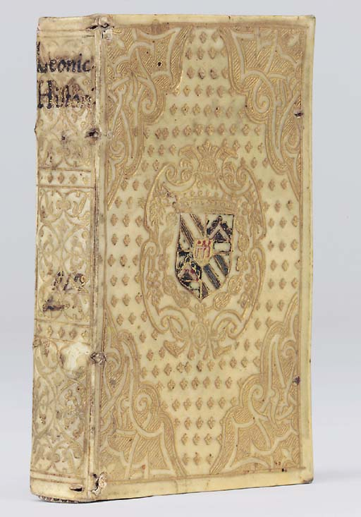 LEONICO THOMEO, Niccolò (1446/