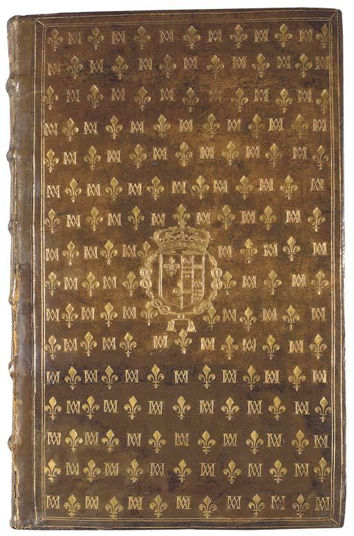 PLINIUS Secundus, Gaius (23-79