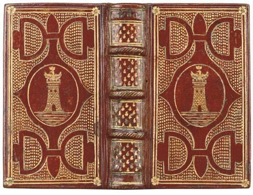 SILIUS Italicus, Gaius (25-101