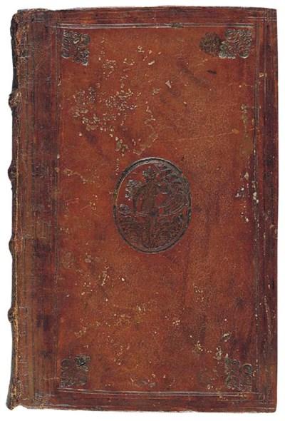 VALERIUS MAXIMUS (fl. 14-31 A.