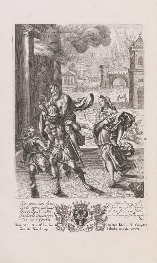 COURT, Pieter de la. The True