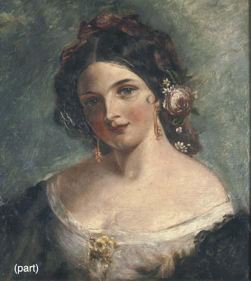E. A. TRIBE, LATE 19TH CENTURY