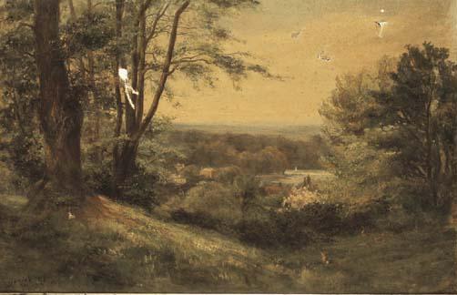 SAMUEL HELSTEAD, LATE 19TH CEN