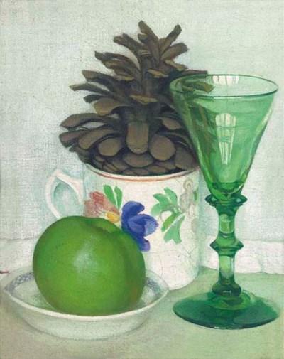 Gluck (Hannah Gluckstein) (189