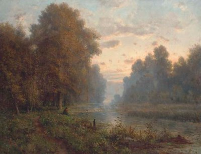 Charles-Felix-Edouard Deshayes