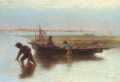 Hendricus-Jacobus Burgers (Dut