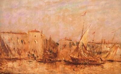 Félix-François-Georges-Philibe