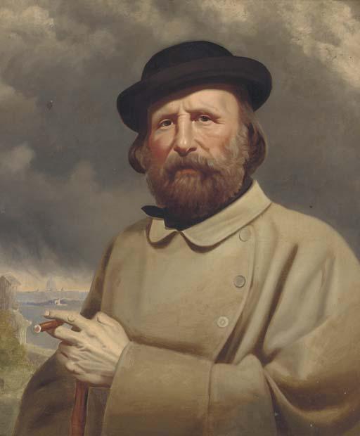 Charles Ashmore (British, 19th