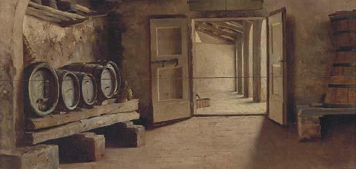 Francesco Vinea (1845-1902)
