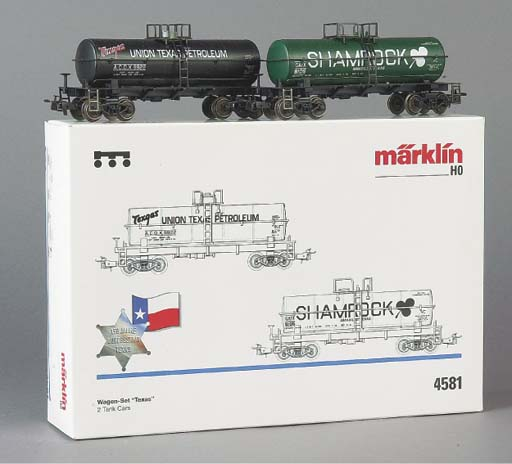 Märklin digital diesel locomotive 37668 TMY-TAB