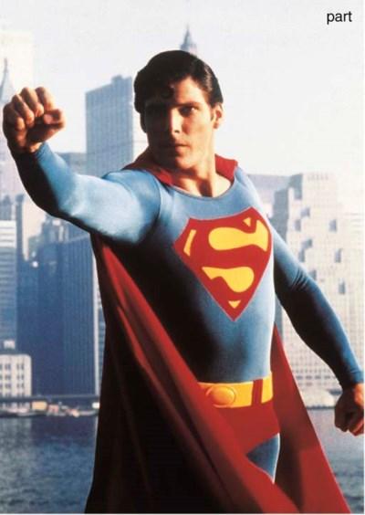 Superman, 1979