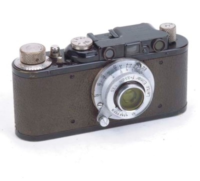 Leica II no. 80164