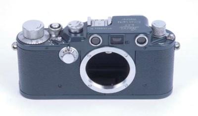 Leica IIIcK no. 389904