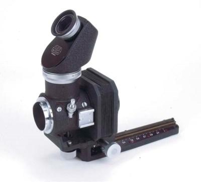 Visoflex I no. 31159