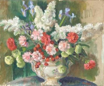 M. Snell, 20th Century