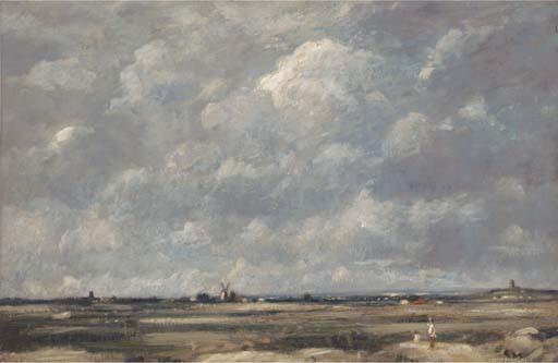 David Thomas Muirhead (1867-19