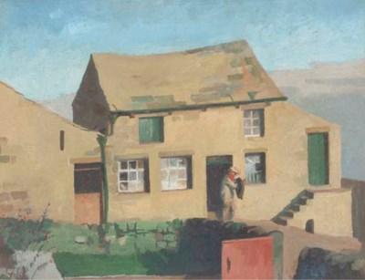 John Cooper, 20th Century