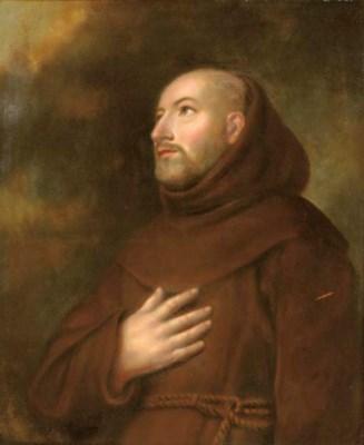 Follower of Bartolomé Esteban