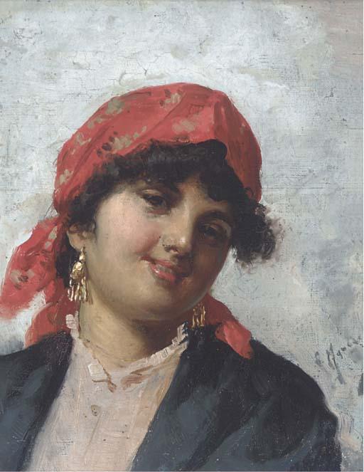 S. Maresca, 20th Century