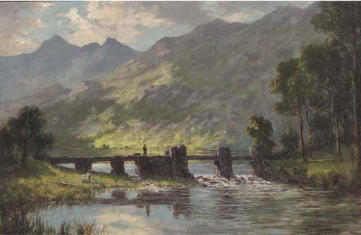 Charles S. Meacham (b.1900)