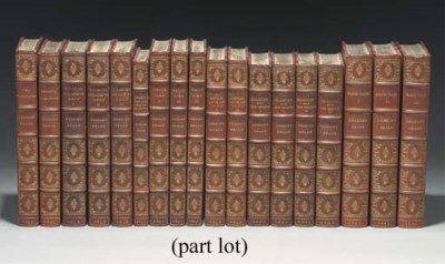 READE, Charles (1814-84).  [Wo
