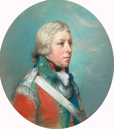 Attributed to Hugh Douglas Ham